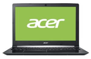 Acer Aspire 5 -A515-51G 15.6 inch Laptop