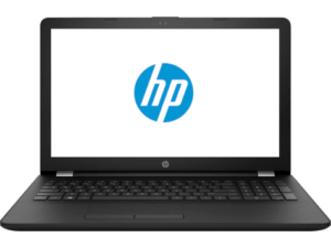 HP 15-BS576tx 2017 15.6-inch Laptop