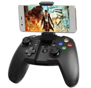 Tronsmart Mars G02 Bluetooth Gamepad