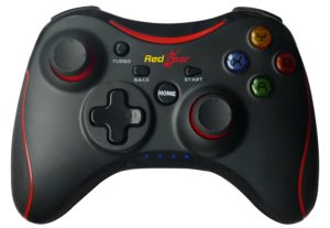 redgear-pro-wireless-gamepad
