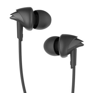 best earphone under 500