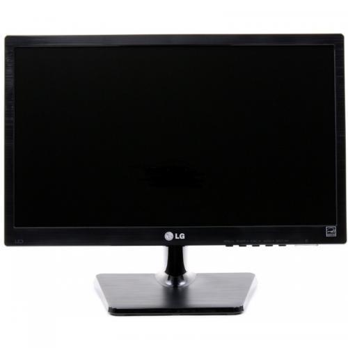 Best Monitor Under 5000
