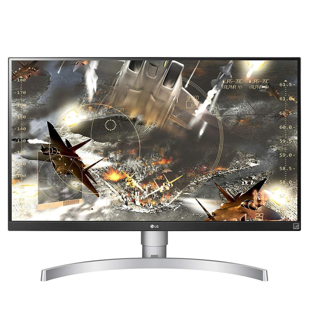 Best 4K monitor Under 40000
