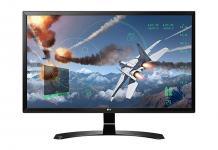 Best 4K monitor under 30000