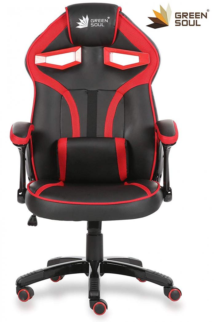 Best Gaming Chair Under 10000