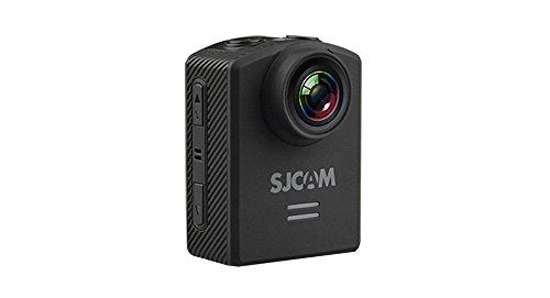 Best action Camera under 10000