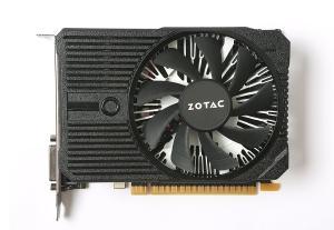 Best graphics card under 15000
