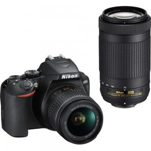 Best DSLR Camera Under 40000