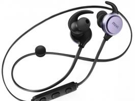Best Bluetooth Earphone In India Under 2000 Archives Gadgetmeasure