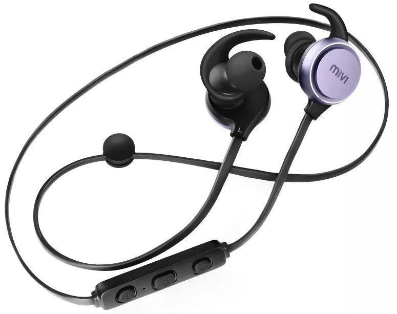 Best Bluetooth Earphone Under 2000 Top 5 Wireless