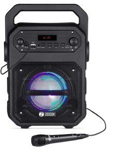 Best Bluetooth Speakers Under 2000 india