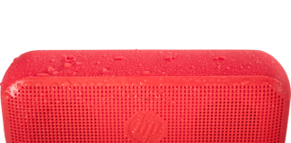 Best Bluetooth speakers under 1500