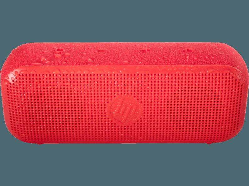 Best Bluetooth Speakers Under 1500 In India Top 6 2020 Gadgetmeasure