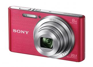 Best Camera Under 10000