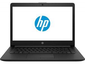 Best Hp Laptop Under 30000