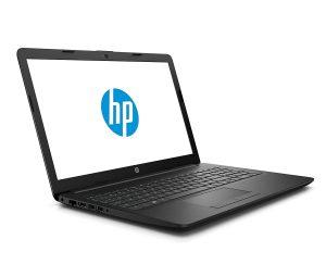 Best Hp laptop Under 40000