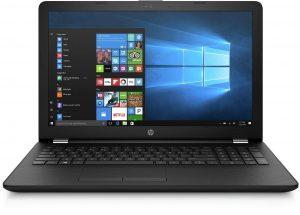 Best Hp laptop Under 40000 in India