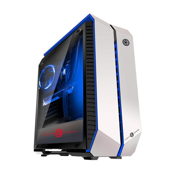 Best Computer Cabinet