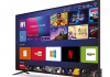 Best Smart Tv Under 30000