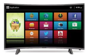 Best 4K Smart Tv Under 30000