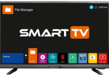 Best Tv Under 10000 in India