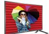 Best LED Full HD TV Under 20000
