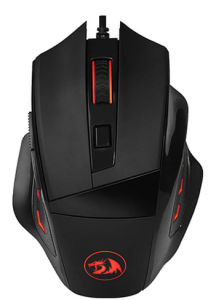 gaming Mouse Under 1000