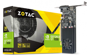 Best gaming pc under 30000 Graphics Card