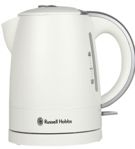Best Electric Kettle In India For Home use