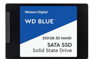 Best SSD Under 5000
