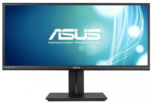 Best Ultrawide Monitor gaming