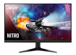 Best Gaming Monitor Udner 1000