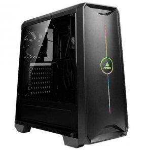 Best Gaming PC Cabinet Udner 30000