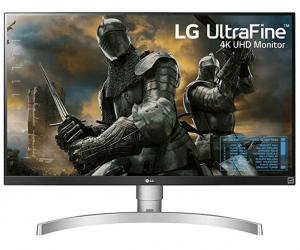 27 Inch Gaming Monitor