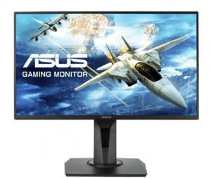 ASUS VG258QR Review