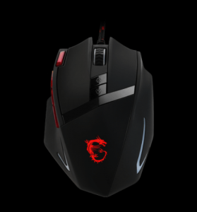 Gaming Mouse Udner 4000 In India