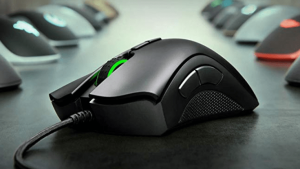 Gaming Mouse Under 4000