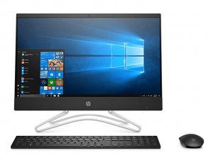 Best All In One Pc In India