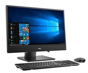 Best All In One Desktop