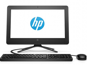 Best All In One PC Under 20000 In India