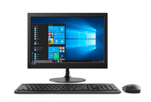 Best All In One Pc Under 20000In India