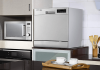 Best Dishwasher Reviews And Buyer Guide