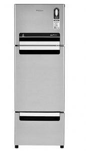 Best Refrigerator Under 25000 In India