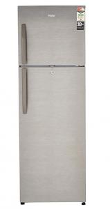Refrigerator Under 25000 In India