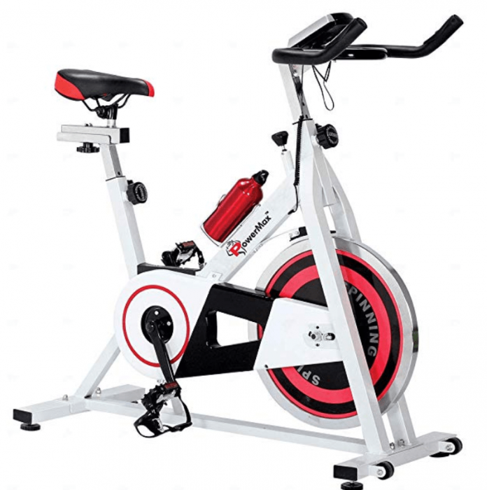 Best Excercise cycle for home and Gym