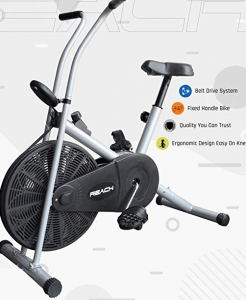 Best Excercise cycle In India