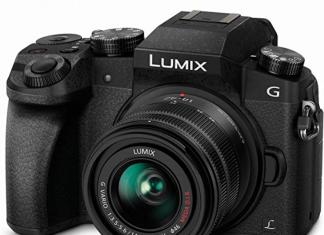 Best Mirrorless Camera Under 40000