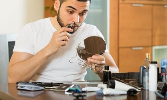 Best Nose Hair Trimmer in India
