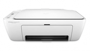 Best Printer In India Under 5000 For Home