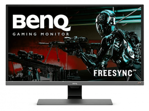 Best 4k Gaming Monitor In India